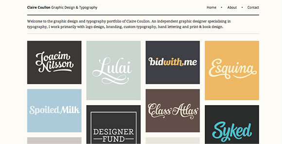 2013 Color Trends on the Web
