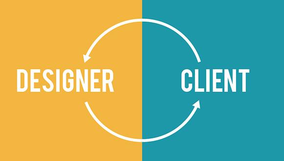 Applying agile Principles to Design