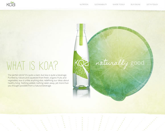 21 Examples of How to Incorporate White in your Designs