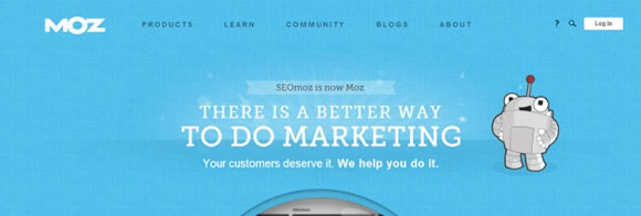6 Not-So-Obvious Mistakes Freelance Web Designers Make