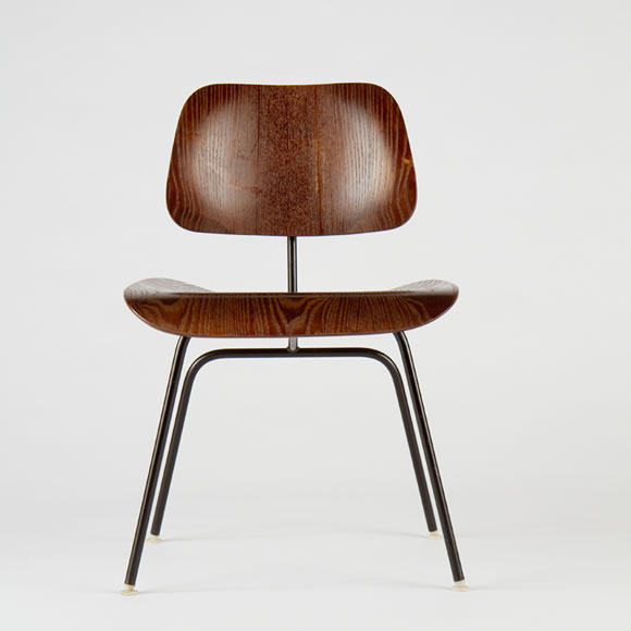 Product Design: Eames Chairs