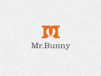 Clever Examples of Logos with Negative Space