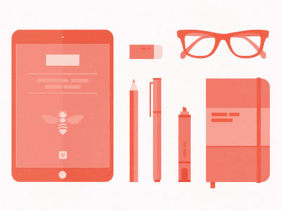 10 Resources To Help You Become More Active in the Web Design and Development Community