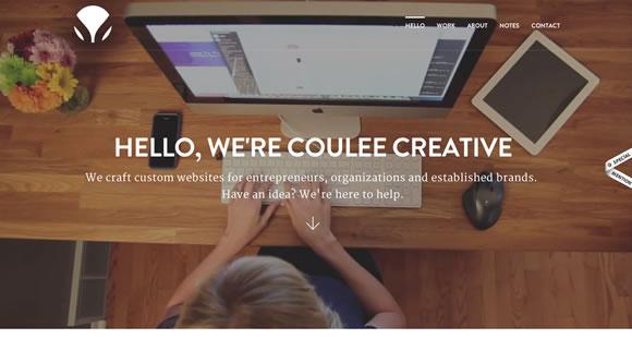 Web Design Trends for 2014