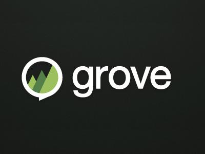 A showcase of creative startup logos web design ledger for Apartment logo inspiration