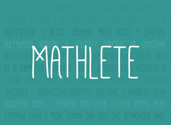 20 Best Free Handwritten Fonts for Your Designs