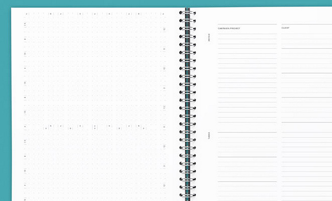 gridbooks sketchbooks grid mobile web ui