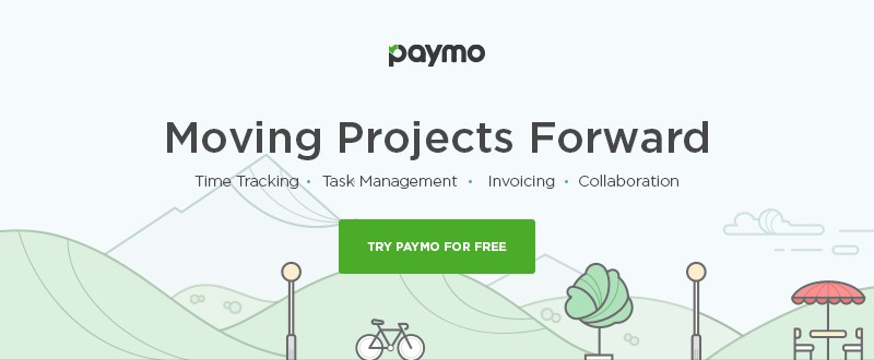 paymo4