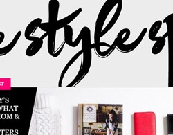 featured-style-magazine-websites