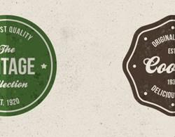 vintage-retro-badges-preview