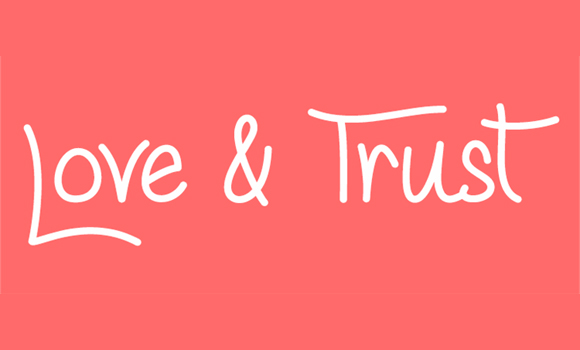 20 Free Valentineu0027s Day Fonts To Set You In The Mood