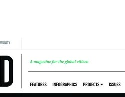 featured-good-magazine-homepage-neg-space