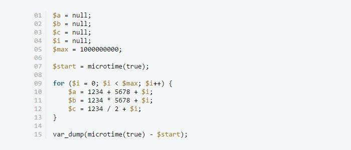 node js for beginners tutorial