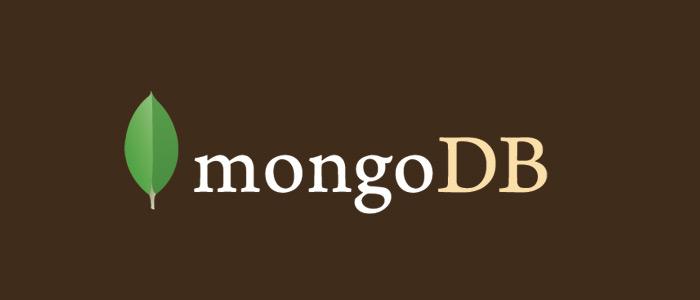 expressjs mongodb howto tutorial