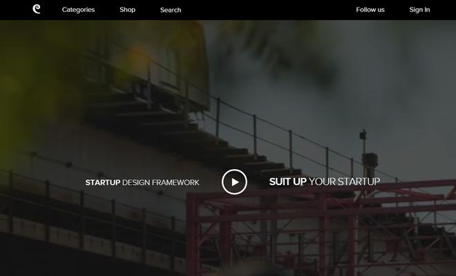 designmodo startup video bg