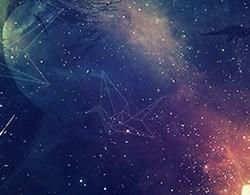 creative-music-album-cover