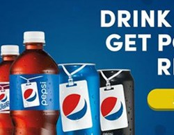 00-featured-pepsi-homepage