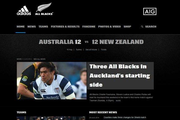 all blacks adidas dark website