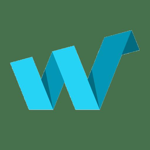 Guest Post - Web Design Ledger