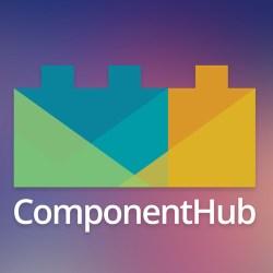 00-componenthub-logo
