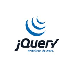 00-featured-jquery-jquerin
