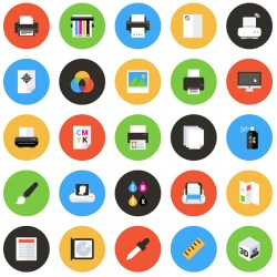 00-featured-print-vector-icons-pack