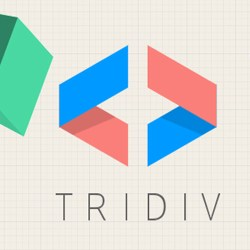 00-tridiv-logo