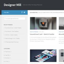 featured-designer-mill