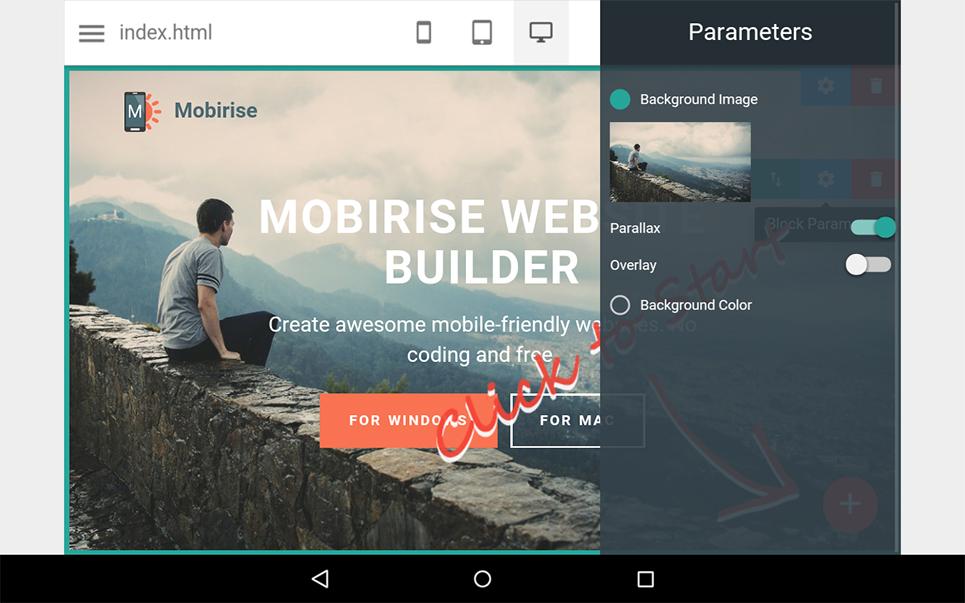 2-mobirise