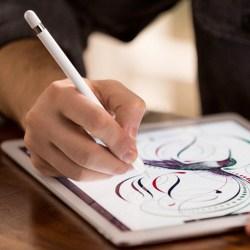 Apple-Pen
