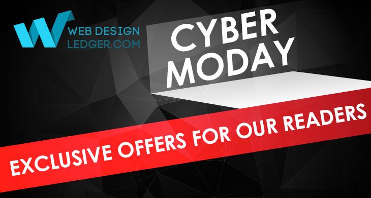 Cyber-Monday-Deals-WDL