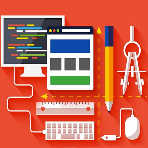 Design-Tools