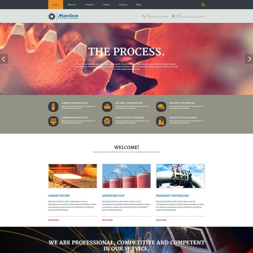 17-heavy-industry-psd-template