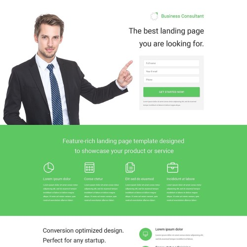 25-business-consultancy-psd-template