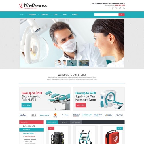 6-medical-pds-template