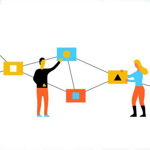 Google-tools1