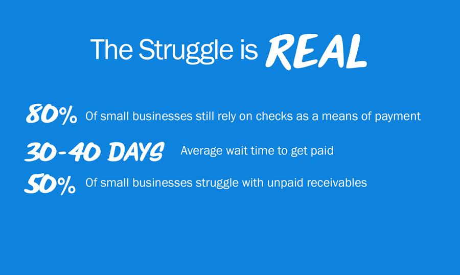 struggle-is-real-freshbooks