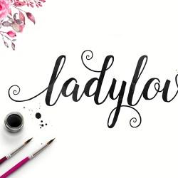 41-fresh-fonts-for-2016-webdesignledger-post