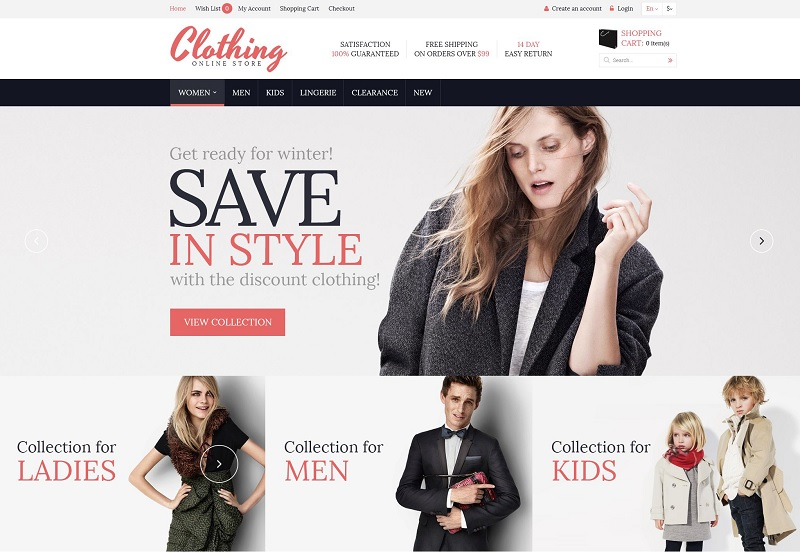 clothing-for-everyone