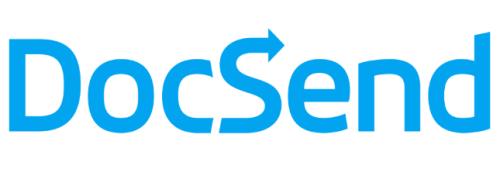 docusend-logo
