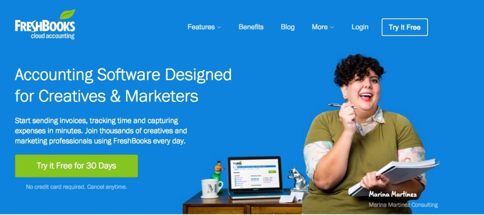 freshbooks-creatives-page