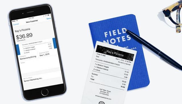organize-expenses-freshbooks