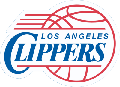 Los-Angeles-Clippers-2013-14-Logo-psd95374