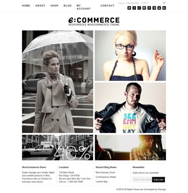 25-e-commerce-wordpress-theme