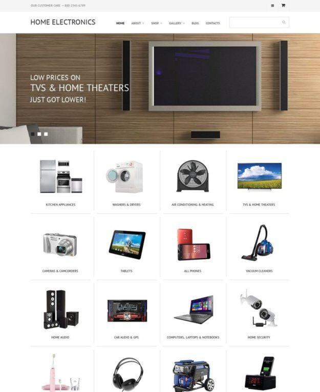 6-home-electronics-ecommercce-theme