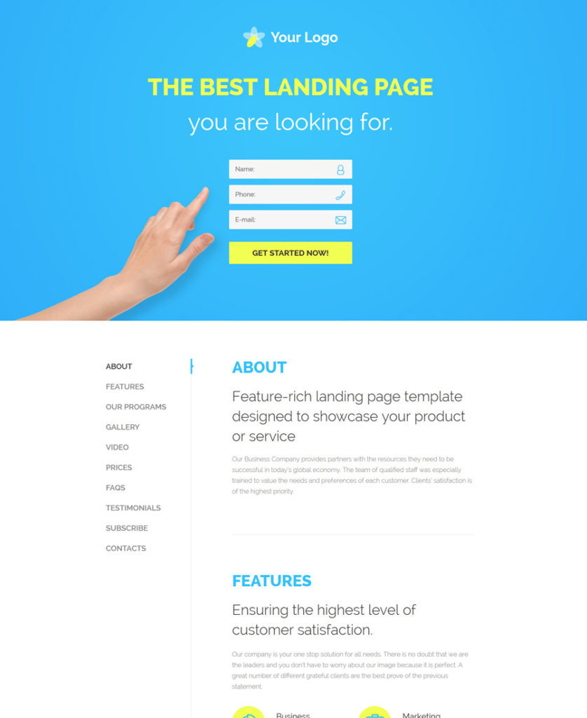 Business-Landing-Page-Template-838x1024