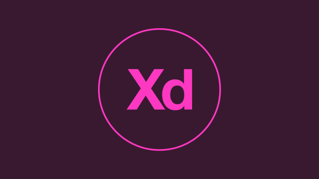Adobe XD (Preview) The Basics of Adobe Experience Design