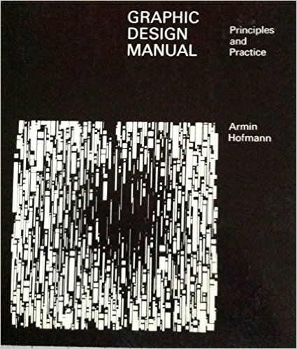 Graphic Design Manual