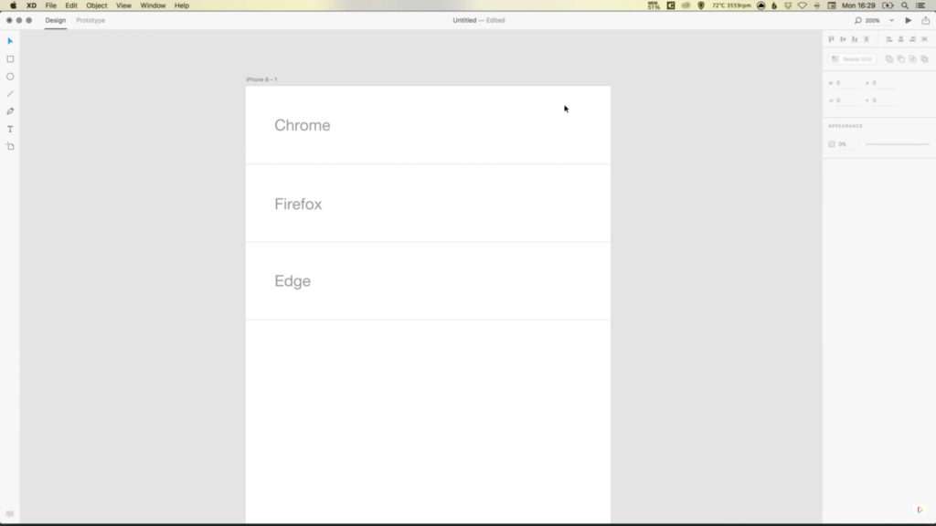 design-switch-ui-adobe-xd-2