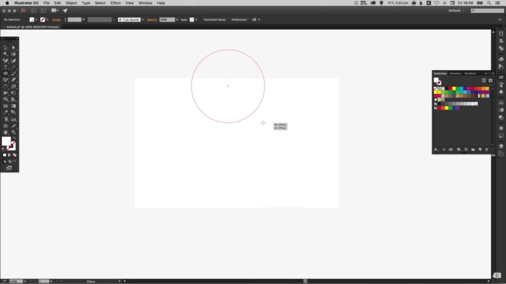 design-social-profile-ui-1